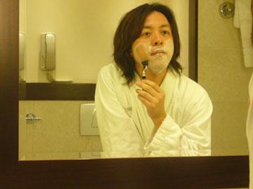 miyamoto_011.JPG