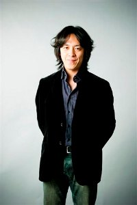 miyamoto_masmitsu_0023.jpg