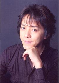 miyamoto_masumitsu_2.jpg