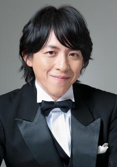 miyamoto_masumitsu_201409.jpg