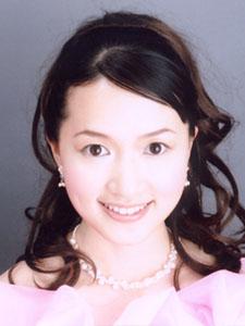 murata_yuko.jpg