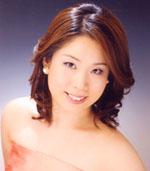 nakamura_hiromi110117.jpg