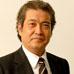 naono_tasuku08.jpg