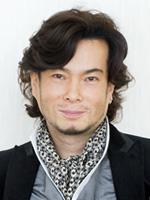 nishikiori_ken_201310.jpg