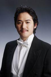 okada_naoyuki2.JPG