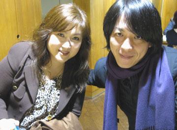ooiwa_miyamoto_tokyo_fm.jpg