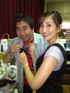 oono_yoshime_120629.jpg