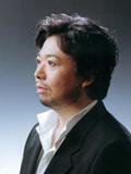 oosawa_kazuaki_120330.jpg