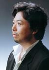 oosawa_kazuaki_20120101.jpg