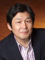 ooshima_ikuo201404.jpg