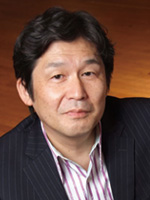 ooshima_ikuo_201310.jpg