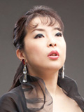 oosumi_chikako_1208.jpg