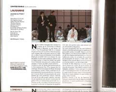 operamagazine0003.jpg
