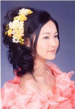 ozawayumiko.jpg