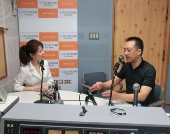 radio_kuroda1209.jpg