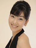 sakaida_mamiko_1208.jpg