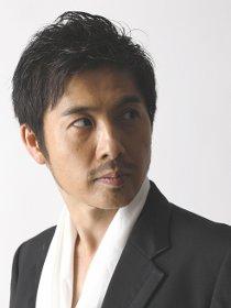 sakamoto_takateru201403.jpg
