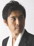 sakamoto_takateru_201405.jpg