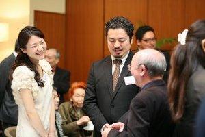 shinnenkai2014_10.JPG