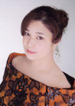 sonoda_makiko201205.jpg