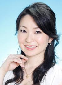 suzuki_manami_201308.jpg