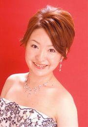 suzukimanami11_5_23.jpg