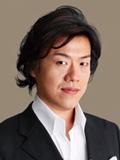 takada_masato_1208.jpg