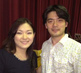 takahashi_yonashiro_120629.jpg
