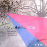 takemitsu_songs.jpg