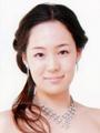 tsunezuka_karin201403.jpg