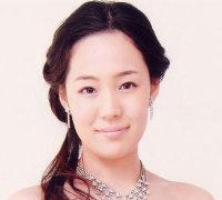 tsunezuka_karin_201405.jpg