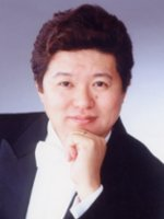 uehara_masatoshi201202.jpg