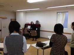 utaou_shiki.jpg