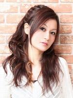 washio_mai_201108.jpg