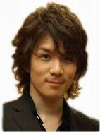 yamamoto_kohei_142_187.jpg