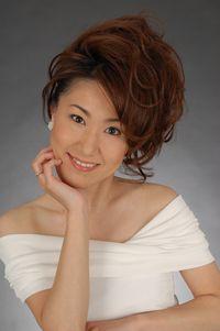 yamamoto_yukiko_201305.jpg