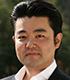 yamashita_koji110107.jpg