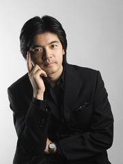 yonashiro_11_June.JPG
