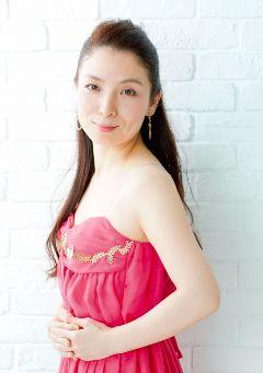 yoshihara_keiko_2012.jpg