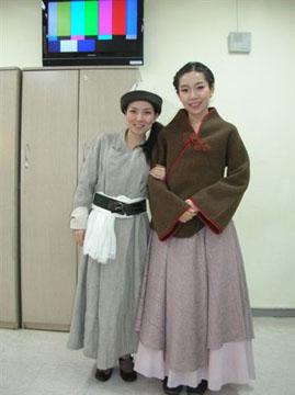 yoshihara_keiko_DSCN0539.JPG