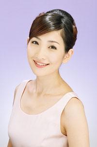 yoshime_makiko.JPG