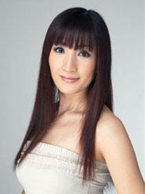yoshime_makiko1.jpg