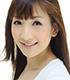 yoshime_makiko110107.jpg