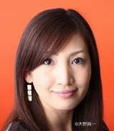 yoshime_makiko201403.jpg