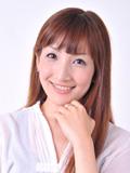 yoshime_makiko_120330.jpg