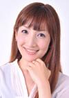 yoshime_makiko_20120101.jpg