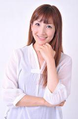 yoshimenedda1.JPG