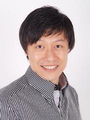 zhong_hao20121005.jpg