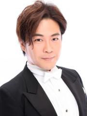 オペラの散歩道(二期会blog) |...