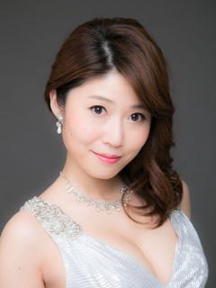 オペラの散歩道(二期会blog)   アーティスト情報